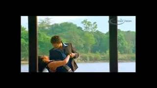Tajmahal Oviya Kadhal HD Song