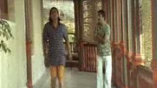 Udayananu Tharam Penne En Penne mallutorrents.com