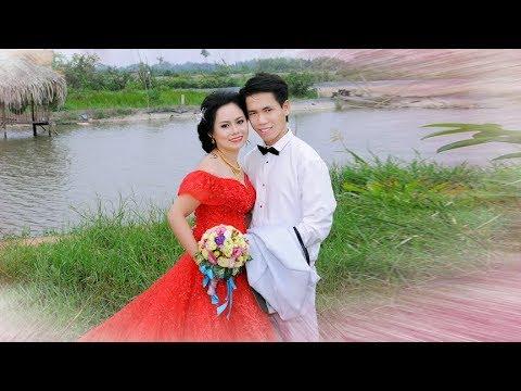 HD Hoàng Thanh & Minh Thu ( 05/11/2017 ) Full HD