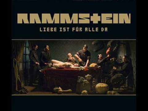 Download Rammstein-Roter Sand