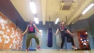 Havana by Camila Cabello Choreography