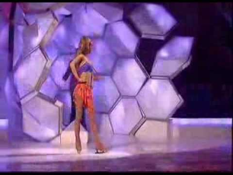 Todd Carty Spectacular Stumble Off Set  Live On Dancing On Ice  ITV1  HD Stereo