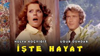 İşte Hayat - Türk Filmi