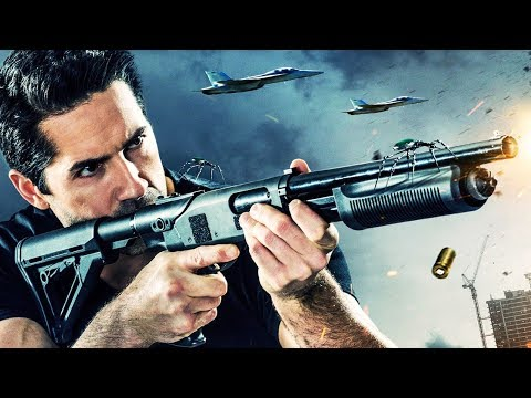 Crime Action Movies 2020 Hollywood Drama Movie in English Full Length
