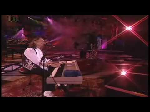 Logical Song - Roger Hodgson, writer and composer (Supertramp co-founder)