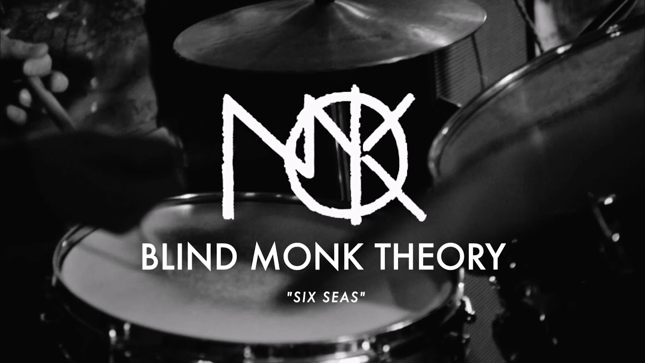 BLIND MONK THEORY