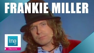 "Frankie Miller ""Darlin"