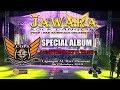 ALBUM JAWARA - ANNIVESARY 11 THN CB PASURUAN - NDS AUDIO