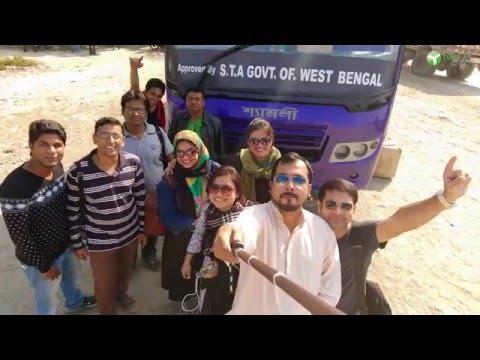 Darjeeling mirik kalimpong tour by tour.com.bd