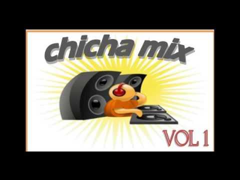 CHICHA MIX 1