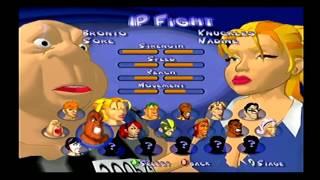 Nintendo Gamecube Black & Bruised 2003