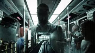 Rick N & Ruediga Schneider feat Nick Maurer - Leave Me Alone [Sascha Braemer&Don Caster Mix] HQ