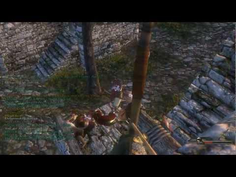 Mount & Blade Warband - E194 - Calradia Conquered (The End)