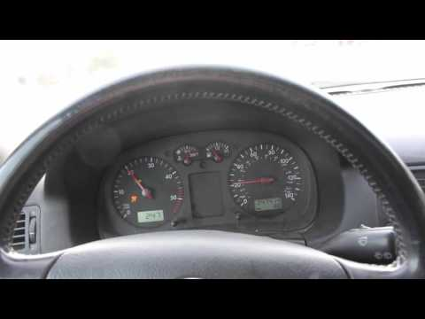 2003 VW Jetta tdi station wagon 5 speed manual leather for sale