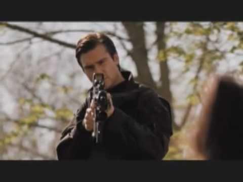 Captain Becker - Remember The Name {Vidlet}
