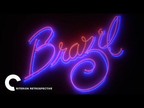 Criterion Retrospective - Brazil