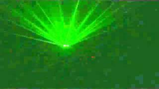 CR Laser TOP1D