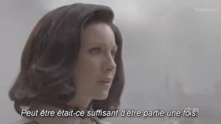 [VOSTFR] Outlander Saison 3 -Teaser #2