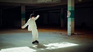 雨のパレード - Summer Time Magic (Official Music Video) thumbnail