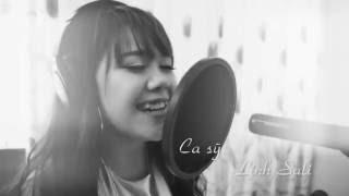 Hoa Nắng - Mỹ Linh & Đức Long (Acoustic cover)