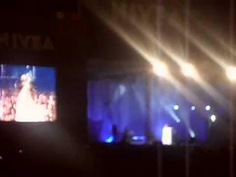 Maria Rita canta Elis Regina - Romaria (Viva Elis)