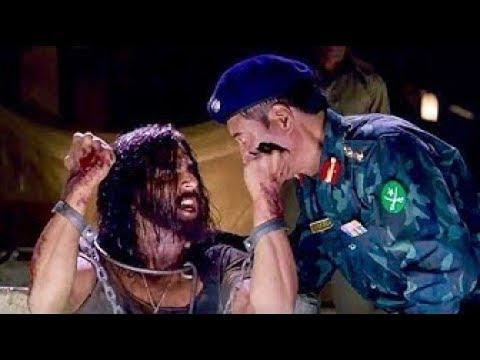 Akshay Kumar Whatsapp Status 2019    Indian Army Action Whatsapp Status