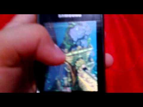 Melhores aplicativos para Samsung galaxy pocket plus