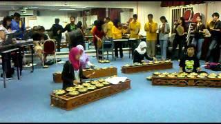 Latihan Amali muzik Malaysia.mp4