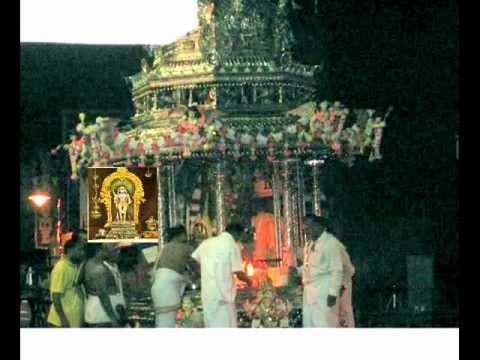 Kandha Kadamba Kathirvela