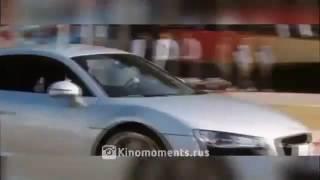Фильм / Папе снова 17
