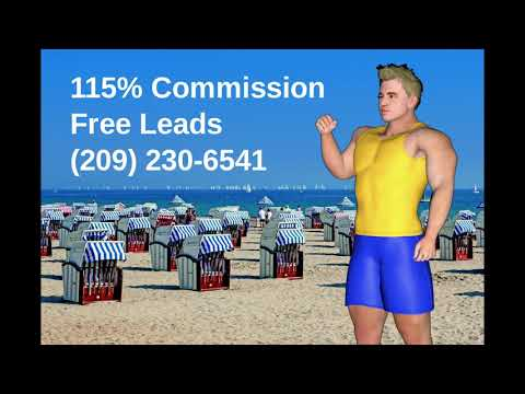 free-final-expense-insurance-leads-system-115%-commissions!