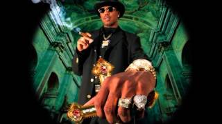 master p ft. snoop dogg, soulja slim & fiend - mama raised me (hq)