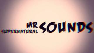David Guetta ft. Nicki Minaj - Turn Me On (Michael Calfan Remix)