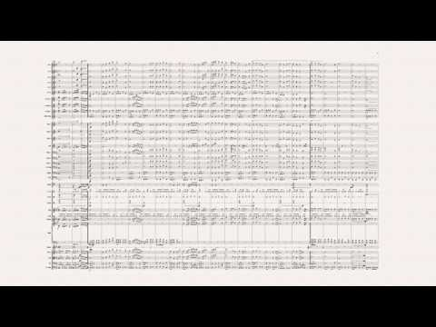 El Dorado - Thomas Bergersen - Arranged by Beck Lorimer