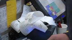Kassenbon-Gesetz: Bremer Einzelhändler stellen sich auf Papierkram ein