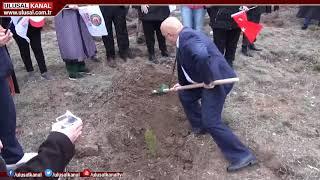 Türk-İş, Hak-İş ve TİSK ''Daha Yeşil Türkiye'' için harekete geçti