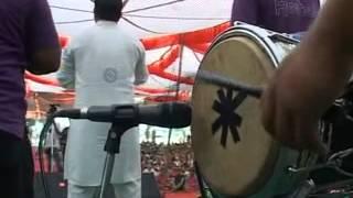 MELA MAST BABA AMI CHAND JI PIND-PASLA 2012
