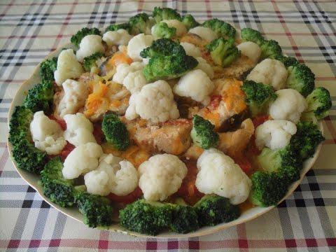 Салат с красной фасолью. Рецепт с пошаговыми фото