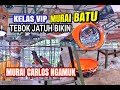 Murai Batu  Ngamuk Gara Gara Tebok Sangkar Jatuh  Mp3 - Mp4 Download