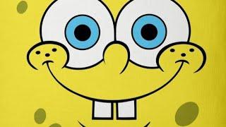 Spongebob Squarepants Lgbtq Community Announcement Pride