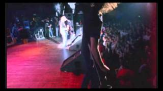 Nirvana - 13 Been A Son (Paramount Theater 91)