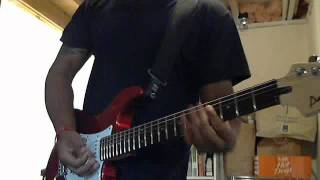 Choosey Lover Lesson - The Isley Brothers