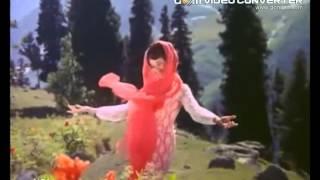 Bekhudi Mein Sanam   YouTube