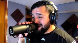Скачать Breathe Carolina Sellouts Feat Danny Worsnop Dual Cover Feat Bobby Bob