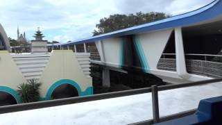 tomorrowland-transit-authority-peoplemover-ride-with-lights-on-space-mountain