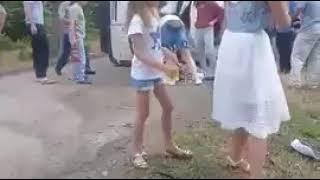 Российские туристы пострадали в ДТП с маршруткой в Абхазии