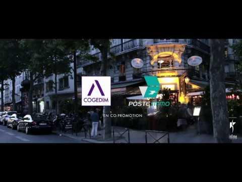 ALTAREA COGEDIM / Paris Montparnasse