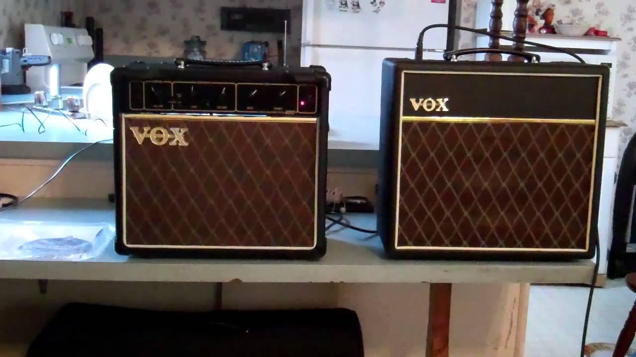 Vox Pathfinder 15r Review on vox ac15c1 schematic, vox da5 schematic, vox ad100vt schematic, vox ac30 schematic,