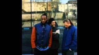 Smith & Mighty - Believers (Feat. Tammy Payne)