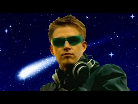 Darude  Shooting Sandstorms